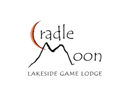 Cradle Moon Lakeside Lodge